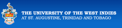 Lecturer/Assistant Lecturer in Communication Studies: The University of the West Indies – St. Augustine,St. Augustine, Trinidad and Tobago
