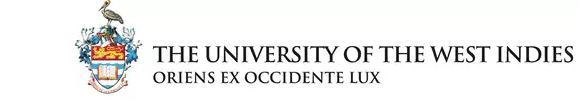 Senior Lecturer/Lecturer in French: The University of the West Indies, Mona Campus .Kingston, Jamaica
