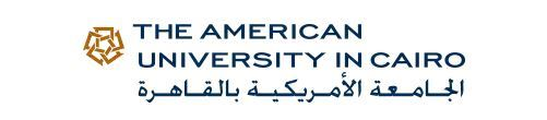 GSE Full Time Faculty position: American University in Cairo, Cairo, Egypt