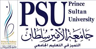 Post-Doctoral Researcher in Applied Linguistics: Prince Sultan University, Riyadh, Saudi Arabia
