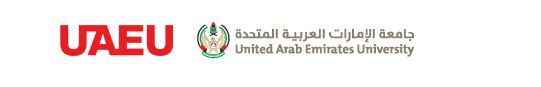 English Instructor: United Arab Emirates University (UAEU, Al Ain, United Arab Emirates