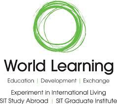 Academic Director Madagascar: World Learning/SIT Study Abroad, Antananarivo, Madagascar