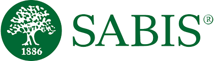 Primary/Secondary English Teacher: SABIS® Network schools UAE, Oman, Qatar, and Bahrain