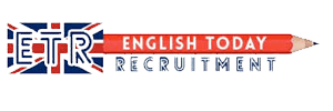 Native English, Science, Biology, Math Teachers Required For Schools, colleges & Universities in Saudi Arabia, Oman, UAE & Kuwait