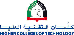 Faculty, Education: Higher Colleges of Technology, Abu Dhabi, United Arab Emirates
