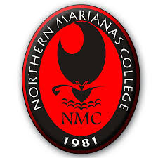 Department Chair, Languages & Humanities: Northern Marianas College, Saipan,  Northern Mariana Islands