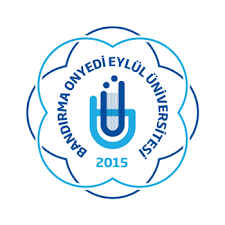 Qualified Lecturers Needed to Teach English in Turkey: Bandırma Onyedi Eylül University, Bandırma – Balıkesir