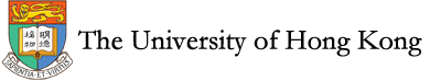 Part-Time Lecturer: University of Hong Kong, Hong Kong