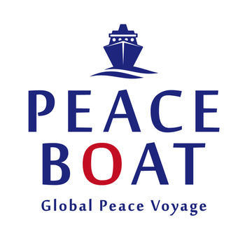English and Spanish Teachers for Global Voyages!