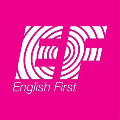 Begin Your ESL Career in Vibrant and Dynamic Indonesia