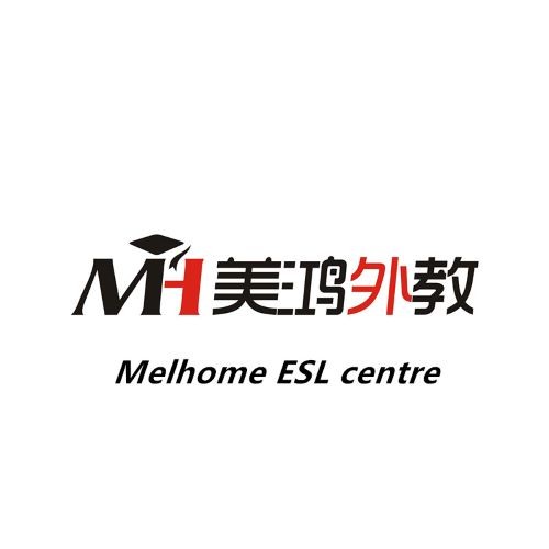 International Teaching Positions for ESL Teachers