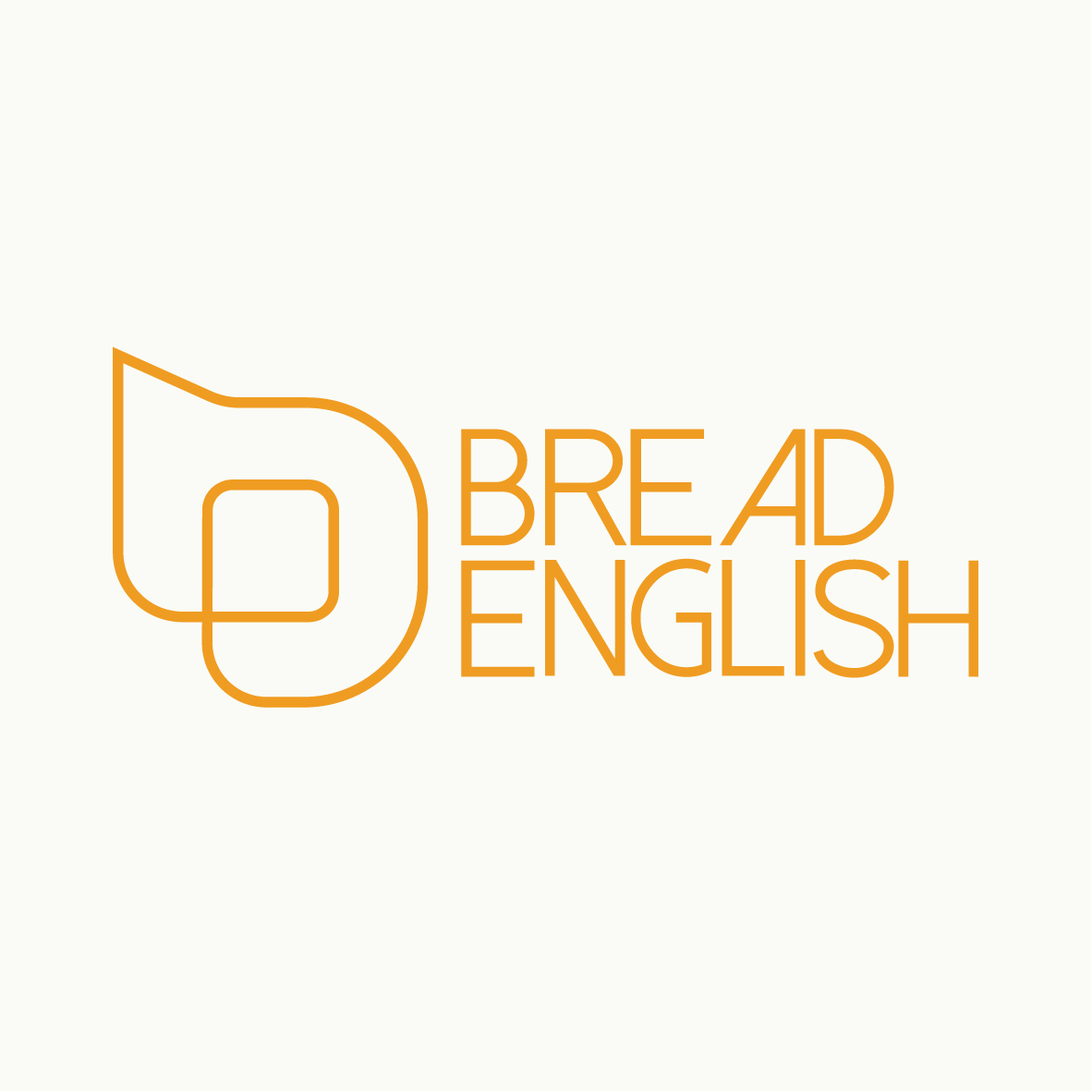 Online Enlish Teachers needed for Kids and Adults