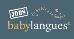 PART-TIME Job in Paris as an English Instructor with Babylangues