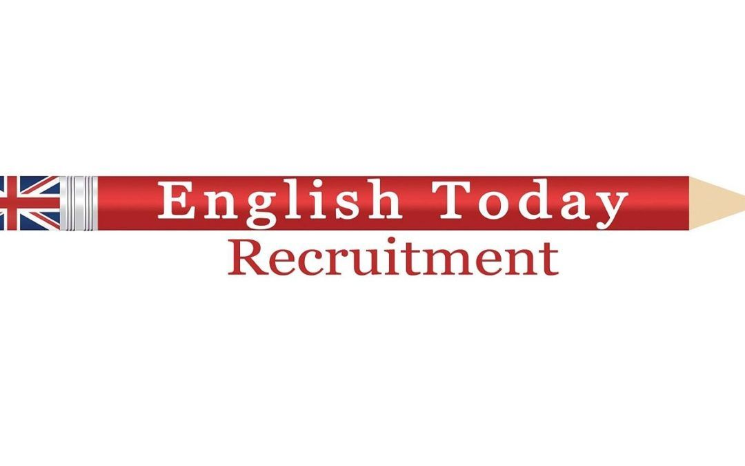 Native English Teachers required For Saudi Arabia