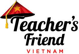 Subject Teachers- International School- Shenzhen