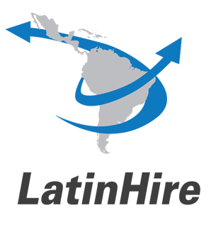Online English Teacher for Latino Adults or Children